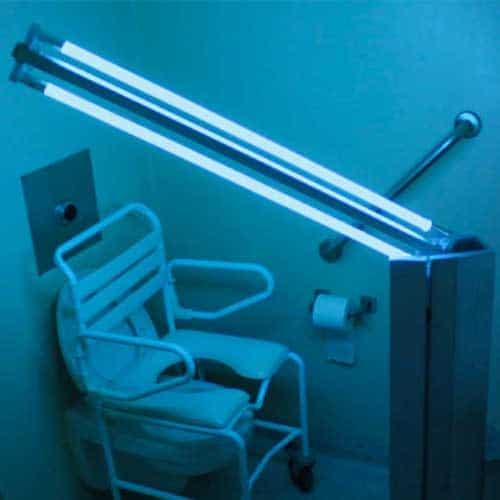 MUVi Folding Light